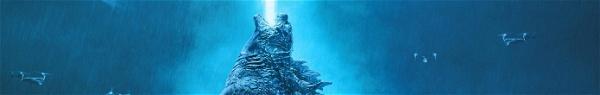 Godzilla: Rei dos Monstros | As críticas não estão muito boas...