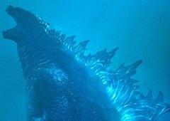 Godzilla: Rei dos Monstros ganha novo trailer emocionante!