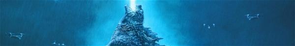 Godzilla: Rei dos Monstros | Sneak peek de 5 min traz luta entre os monstros