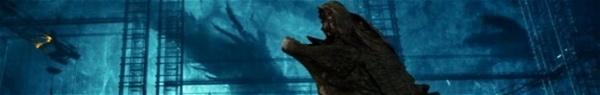 Godzilla: Rei dos Monstros | Filme ganha trailer final arrepiante!