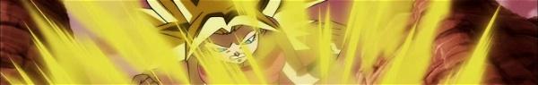 Dragon Ball Super: Veja aqui a nova aparência de Caulifla!