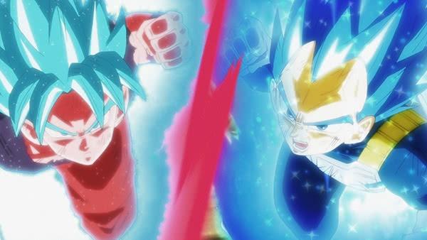 goku-vegeta-azul