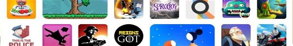Google anuncia Play Pass, concorrente do Apple Arcade