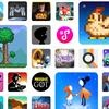 Google anuncia Play Pass, concorrente do Apple Arcade
