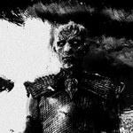 GoT: Página nórdica da HBO publica nova arte para temporada final