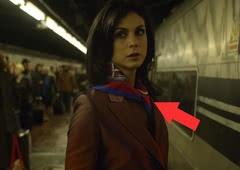 Gotham: Afinal quem é a Arlequina da série?