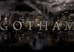 Gotham anuncia retorno de personagem muito esperado!