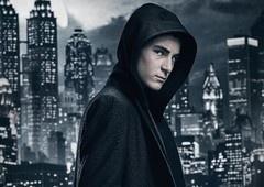 Gotham: Batman está no trailer do novo episódio da última temporada!