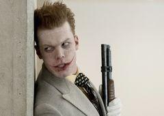 Gotham: Cameron Monaghan revela que vai viver um 3º personagem