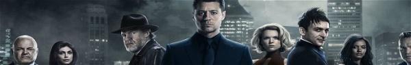 Gotham: Chegou o trailer da 4ª temporada!