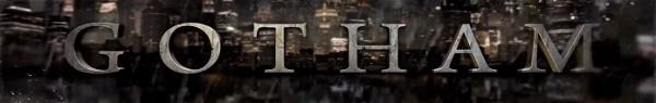 Gotham: Confira primeira foto oficial de Shane West como Bane!