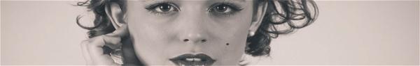 Gotham: conheça a irmã do Chapeleiro Louco