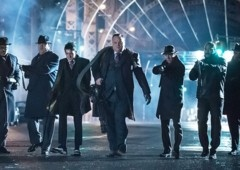 Gotham: Descubra a missão que vai unir todos os vilões