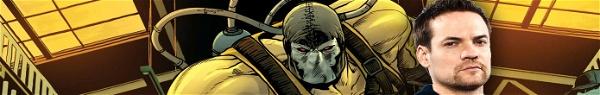 Gotham: Escalado ator para papel de novo vilão