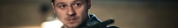 Gotham: Jim Gordon vai virar outro personagem icônico da DC?