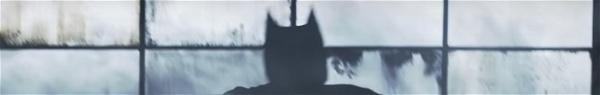 Gotham: Liberado ÚLTIMO trailer da série!