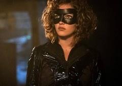 Gotham | Lili Simmons aparece como Selina Kyle na série