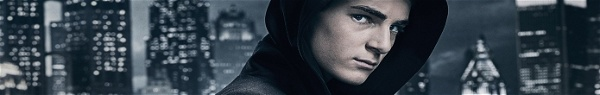 Gotham | Nova imagem revela mais detalhes de armadura do Batman