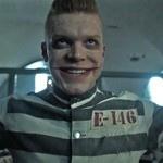 Gotham | Novo trailer mostra confronto com Jerome