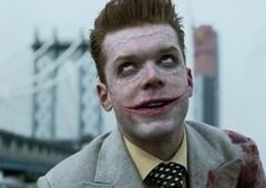 Gotham | Novo visual do Coringa de Cameron Monaghan é revelado!