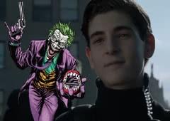 Gotham: quem será o verdadeiro Coringa? [TEORIA]