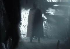 Gotham: Primeiras imagens do Batman reveladas!