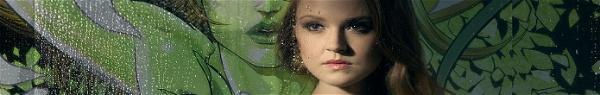Gotham: produtor explica a idade adulta de Hera Venenosa