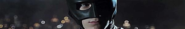 Gotham: Revelado quem vai construir o uniforme de Bruce na 4ª temporada