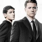 Gotham: Série está cada vez mais perto do cancelamento