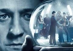 5 motivos que fazem de Gotham a série mais subestimada da TV