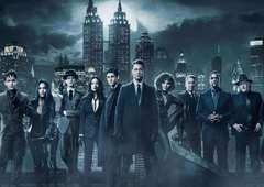 Gotham: Shane West como Bane, Batman, Arlequina e novo teaser!