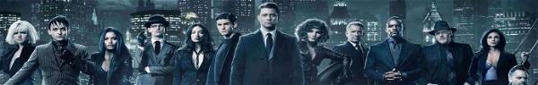 Gotham: Última temporada ganha trailer, e Batman está chegando!