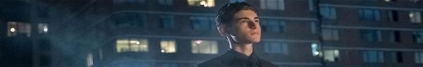 Gotham: Último ano ganha data de estreia e dois episódios extras