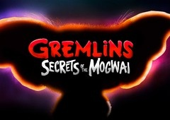Gremlins   Série animada para adultos ganha novos detalhes