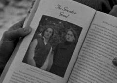 Conheça a história detalhada do terrível Grindelwald
