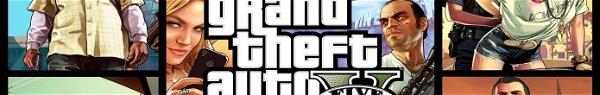 GTA 6: Jogo chega até 2022 e com missões na América do Sul (rumor)