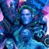 Crítica Guardiões da Galáxia Vol. 2: uma viagem imperdível para os fãs
