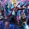 Guardiões da Galáxia 3: ator diz que filme vai acontecer!
