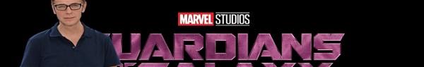 Guardiões da Galáxia 3: Filme lançará nova fase do Universo Marvel