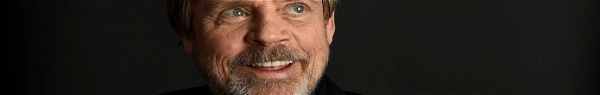 Guardiões da Galáxia 3: Mark Hamill aceita convite para próximo filme