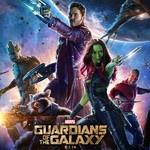Guardiões da Galáxia 3 | Roteiro de James Gunn deverá ser utilizado