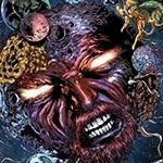 Guardiões da Galáxia 2: Kurt Russell é Ego, O Planeta Vivo