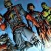 Conheça a origem e história dos Guardiões da Galáxia nos quadrinhos
