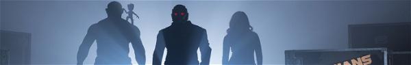 Guardiões da Galáxia Vol. 2: Baby Groot lembra do seu passado?