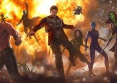Entenda as 5 cenas pós-créditos de Guardiões da Galáxia Vol. 2!
