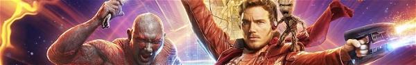 Guardiões da Galáxia Vol. 2: Filme vai ter 5 cenas pós-créditos
