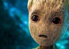 As melhores imagens do trailer de Guardiões da Galáxia Vol 2!