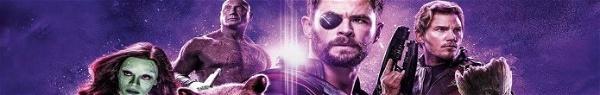Guardiões da Galáxia Vol. 3 | Chris Hemsworth fala sobre possível aparição no longa