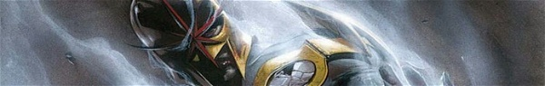 Guardiões da Galáxia vol. 3| Nova poderá ser apresentado no filme!