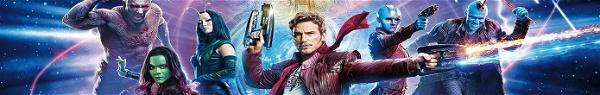Guardiões da Galáxia | Sean Gunn diz que seria desserviço não fazer o filme 3